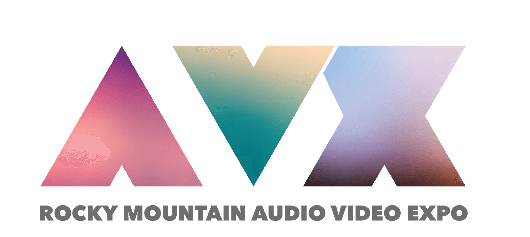 Rocky Mountain AV Expo 2019