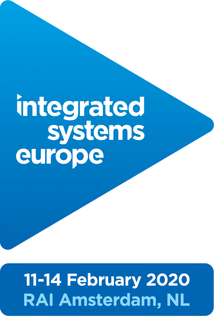 Integrated Systems Europe – ISE 2020